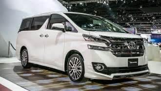 Toyota In Toyota Vellfire Hybrid Price In Pakistan Specs Interior