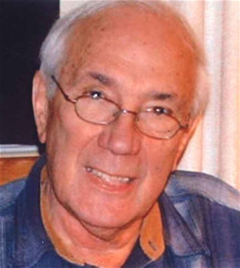 donald j house youngstown news obituaries tributes donald j liga youngstown ohio