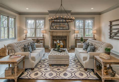 english interior design big or small create your own salon modelleri ve salon dekorasyonları en g 252 zel salon