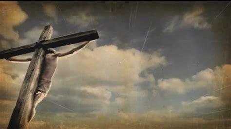 descargar imagenes wallpers catolicas para pantalla fondos de video religiosos son 14 youtube