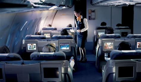 why do prices on business class flights change so often