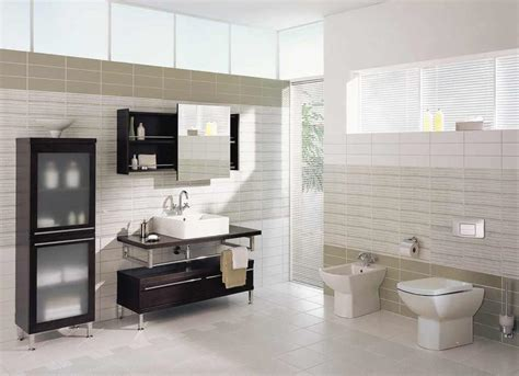 traditional bathrooms scunthorpe quality bathrooms of modern bathrooms scunthorpe modern bathrooms quality