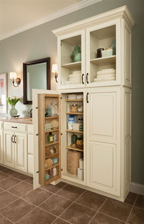 kitchen cabinet display from lowe s shenandoah winchester best 25 shenandoah cabinets ideas on pinterest kitchen