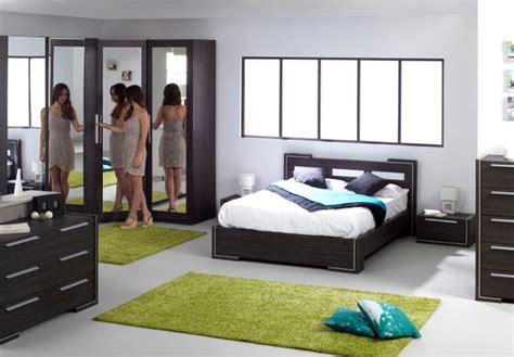 decoration des chambre a coucher deco chambre adulte nature 5 meublez votre chambre 224