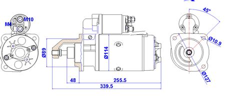 delco 21si alternator wiring delco get free image about