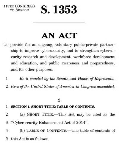 congressional bill template the gallery for gt legislative bill exle
