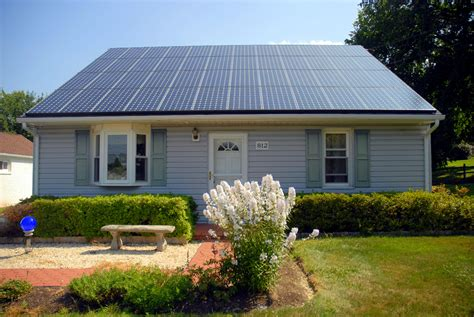 progressive charlestown turn your house into a solar