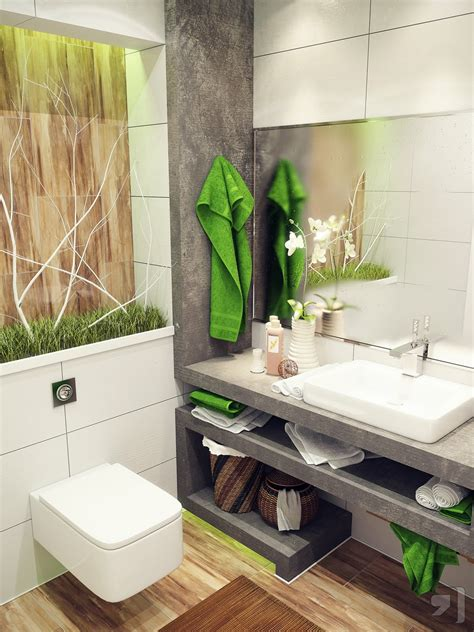 bathroom colors for small spaces captivating design of small bathroom shower ideas featuring modern small bathroom