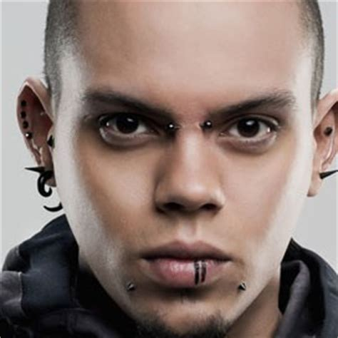 evan ross character in star the hunger games character guide rotten tomatoes