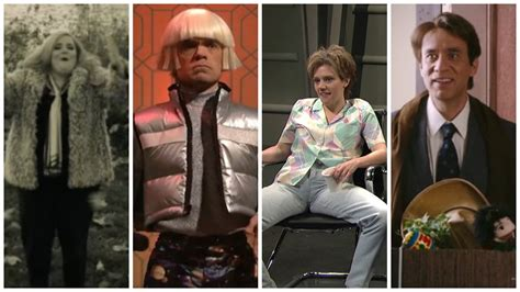 best season of snl saturday live the 21 best sketches from this