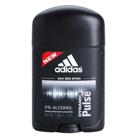 Adidas Deodorant adidas dynamic pulse deodorant stick for 51 g