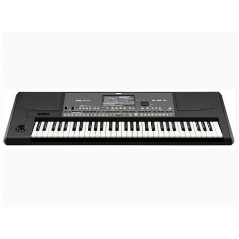 Keyboard Korg Pa600 Qt pa600 183 korg korg pa600 toupeenseen部落格