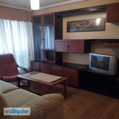 pisos de alquiler particulares en bilbao alquiler de pisos de particulares en la ciudad de bilbao