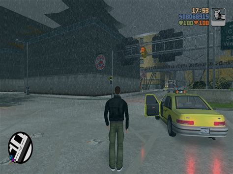 gta mod java game download image gallery gta 3 hd