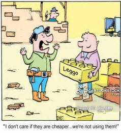 Renovating Old Kitchen Cabinets renovation cartoons and comics funny pictures from