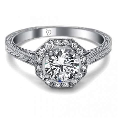 engagement ring deals toronto