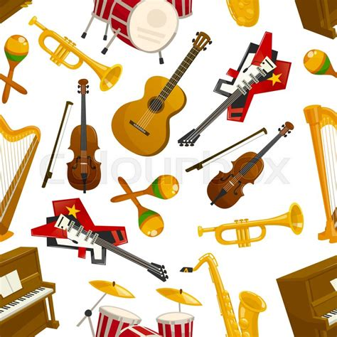 aliexpress com buy rock jazz saxophone performances home musical instruments pattern of acoustic guitar and violin