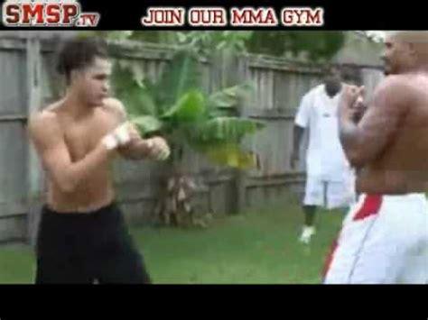 backyard brawls videos dada backyard fights 2015 best auto reviews