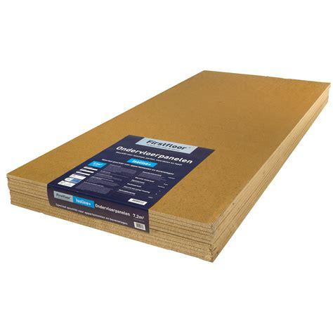 karwei ondervloer laminaat firstfloor isoline ondervloerplaat 7 2 m 178 ondervloeren