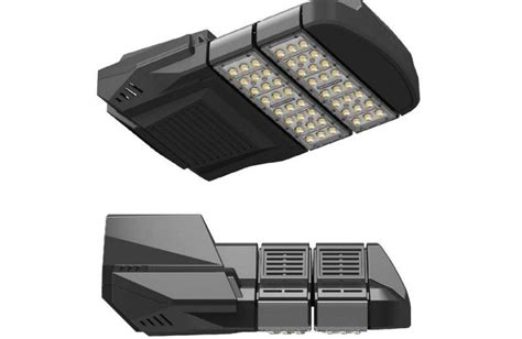 Stadium Lighting Fixtures Outdoor Led 60 Watt Lights Ip65 Led Stadium Lighting Fixtures