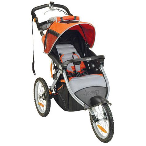Jeep Baby Strollers Stroller Reviews 187 Archive 187 Jeep Overland Limited