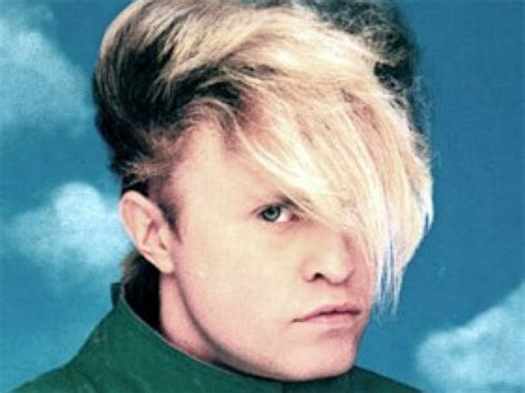 cagagaga 80 s band hair cuts 4 of the worst hairstyles from the 1980s
