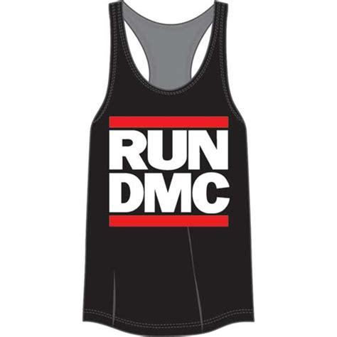 Run Dmc Logo Grunge Design Sweater backstreetmerch run dmc categories official merch