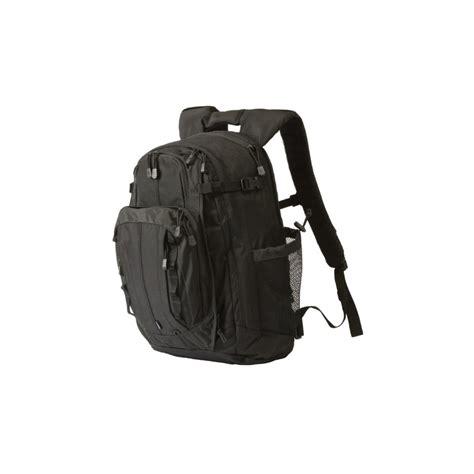 Sabuk Tactical 5 11 Black 5 11 tactical covert 18 covrt18 backpack black