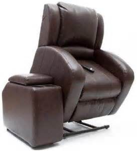 new media lift chair recliner for sale in elgin illinois