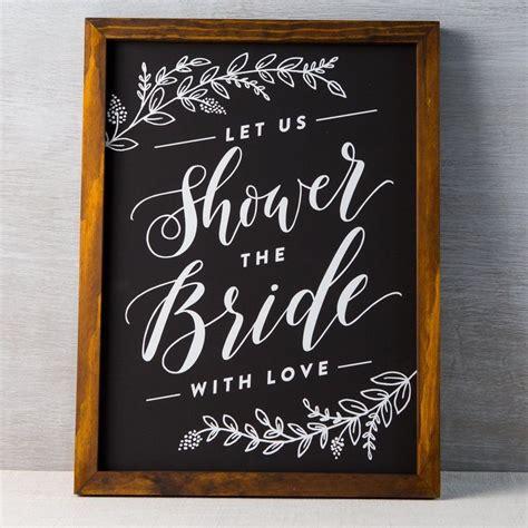 Chalkboard Paint Kitchen Ideas Best 20 Bridal Shower Chalkboard Ideas On Pinterest
