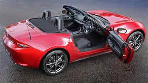 Madza Mx 5 2016 Mazda Mx 5 Gt 2 0 Litre Review Road Test Carsguide