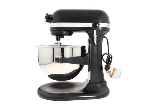 gl küchengestaltung jens v thun kitchen mixer professional 28 images pro 600 design