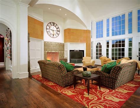 large living room wall ideas large living room wall decor ideas ideas large living