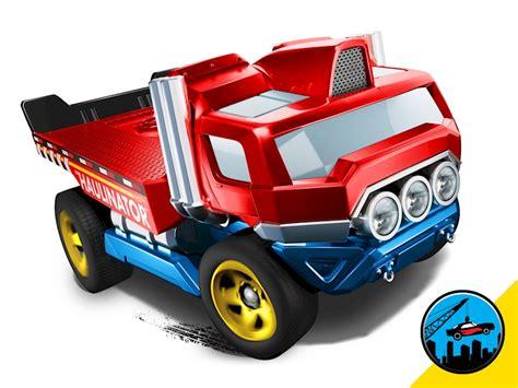 Wheels Turbot Hotwheels the haulinator shop wheels cars trucks race tracks wheels