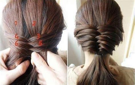 hairstyles fishtail how to do it wonderful diy fishtail braid friendship bracelet