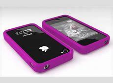 Uncommon Loop iPhone 4 Case | Gadgetsin Iphone 5s Back Cover