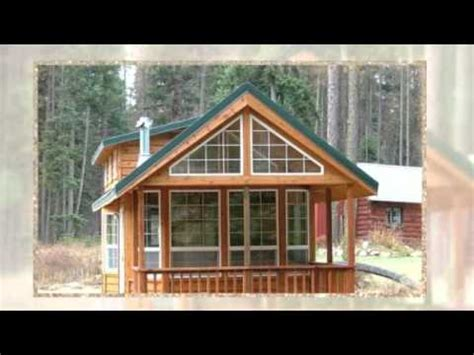 house on wheels plans tiny house on wheels floor plans youtube