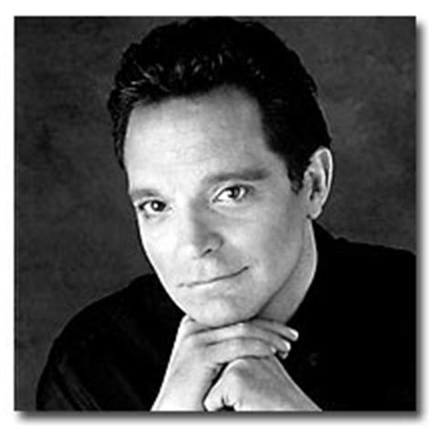 Comedian Richard Jeni Dead At 45 by The Manchester Morgue Comedian Richard Jeni Has Died