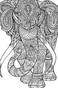 coloring books for adults why 25 unique coloring pages ideas on