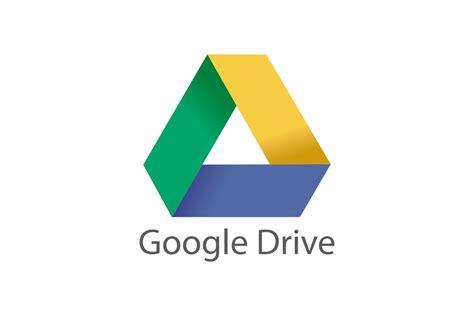 Drive Google Adalah   apa itu google drive serba serbu blog