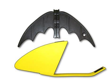 batarang template batarang template playbestonlinegames