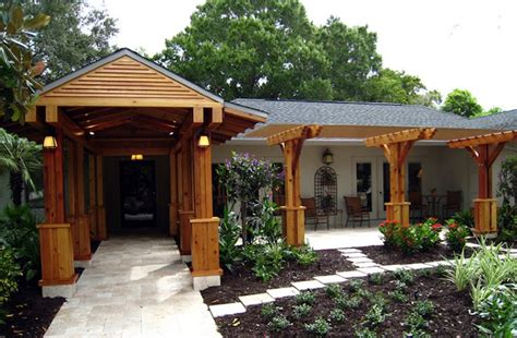 instant curb appeal instant curb appeal on a budget 1st premier
