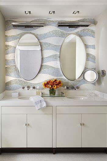 phoebe howard bathrooms phoebe howard bathrooms pinterest creative mosaic wall and vanities