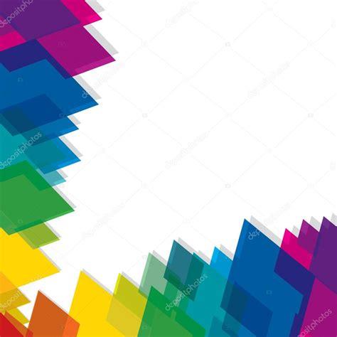 imagenes vectores colores rombo de colores creativo vector de stock 169 vectotaart
