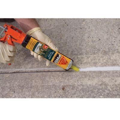 Lem Bangunan Air Caulking Gun jual lem beton sealant sikaflex pro harga murah bekasi