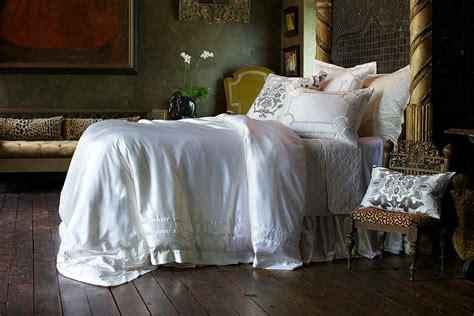 lili alessandra bedding lili alessandra vendome ivory silk and sensibility ivory