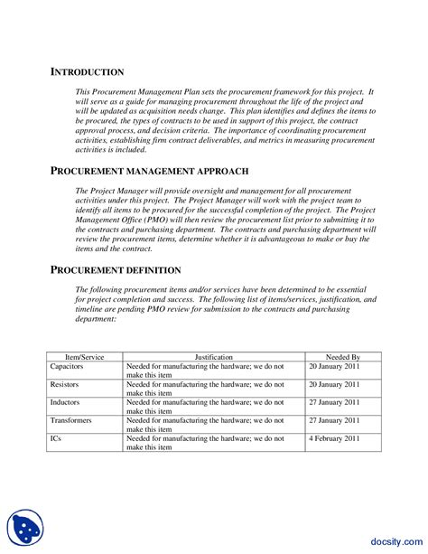 project management communication plan template project management