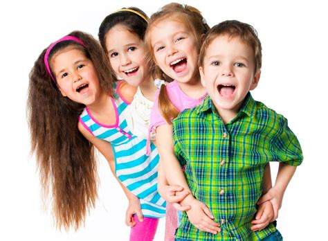 for children human growth hormone for children midwestnutrition