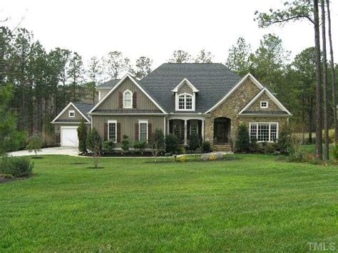 houses for sale in wake forest nc pharynxkide 4 bedroom houses for rent in wake forest nc