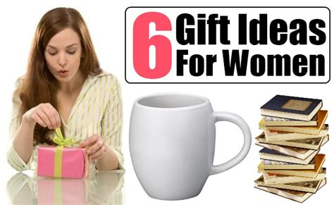 best gift ideas for women six gift ideas for women luxury gifts for women bash